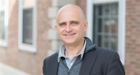 Laurens G. Debo