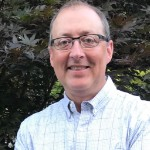 Doug  Villhard