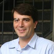 Armando R Gomes