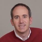 Todd Gormley