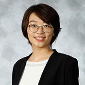 Guangying  Chen