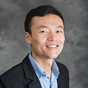Jack H. Zhang