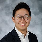 Jun Mok  Kim