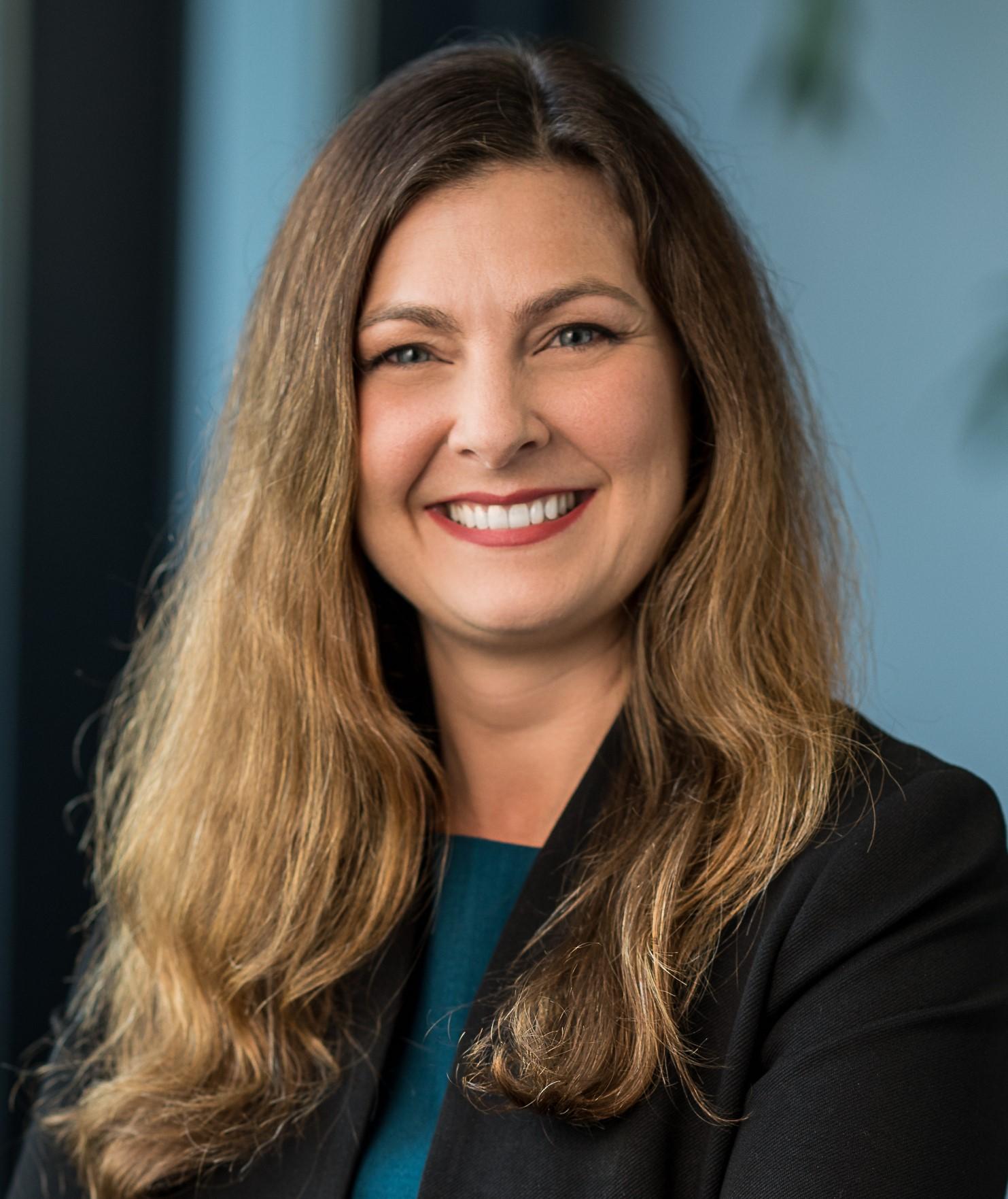 Kristin B Poole