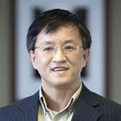 Hong  Liu