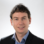 Maarten  Meeuwis