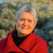 Judi  McLean Parks