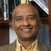 Chakravarthi  Narasimhan