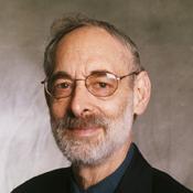 Robert A. Pollak