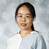 Qiaowen  Guo