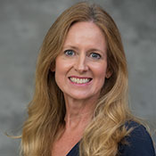 Sally  Michael