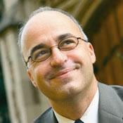 Mark E. Soczek