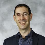 Yaron  Leitner